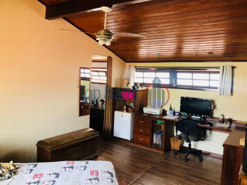 IMG-20210428-WA0041 - Casa em Condomínio à venda Rua Jornalista Luiz Eduardo Lobo,Vargem Pequena, Rio de Janeiro - R$ 530.000 - TICN20024 - 11