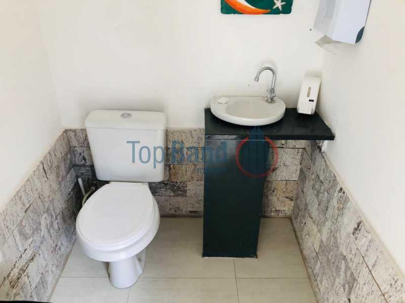 IMG-20210428-WA0042 - Casa em Condomínio à venda Rua Jornalista Luiz Eduardo Lobo,Vargem Pequena, Rio de Janeiro - R$ 530.000 - TICN20024 - 14