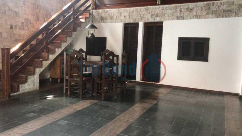 IMG-20210428-WA0043 - Casa em Condomínio à venda Rua Jornalista Luiz Eduardo Lobo,Vargem Pequena, Rio de Janeiro - R$ 530.000 - TICN20024 - 9