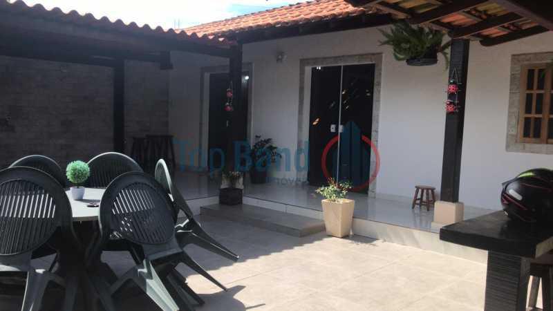 IMG-20210428-WA0044 - Casa em Condomínio à venda Rua Jornalista Luiz Eduardo Lobo,Vargem Pequena, Rio de Janeiro - R$ 530.000 - TICN20024 - 4
