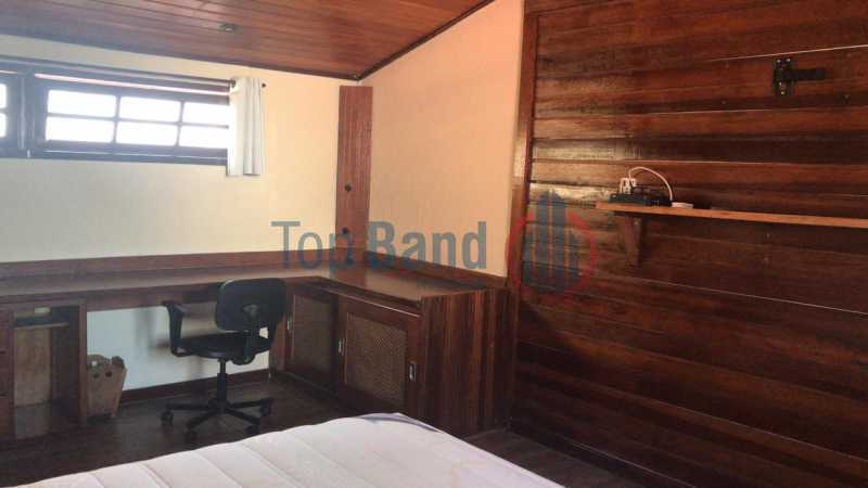 IMG-20210428-WA0047 - Casa em Condomínio à venda Rua Jornalista Luiz Eduardo Lobo,Vargem Pequena, Rio de Janeiro - R$ 530.000 - TICN20024 - 13