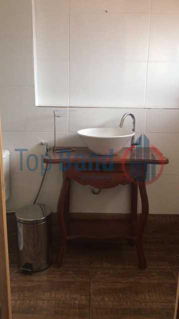 IMG-20210428-WA0048 - Casa em Condomínio à venda Rua Jornalista Luiz Eduardo Lobo,Vargem Pequena, Rio de Janeiro - R$ 530.000 - TICN20024 - 16