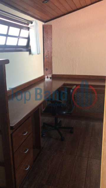 IMG-20210428-WA0049 - Casa em Condomínio à venda Rua Jornalista Luiz Eduardo Lobo,Vargem Pequena, Rio de Janeiro - R$ 530.000 - TICN20024 - 15