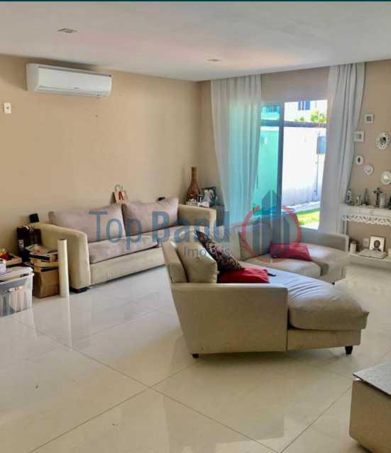 IMG-20210408-WA0048 - Casa em Condomínio à venda Estrada Vereador Alceu de Carvalho,Vargem Grande, Rio de Janeiro - R$ 1.800.000 - TICN50033 - 7