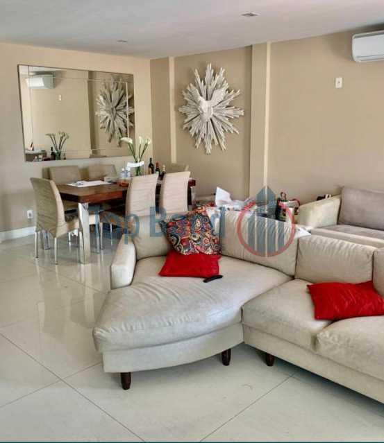 IMG-20210408-WA0052 - Casa em Condomínio à venda Estrada Vereador Alceu de Carvalho,Vargem Grande, Rio de Janeiro - R$ 1.800.000 - TICN50033 - 8