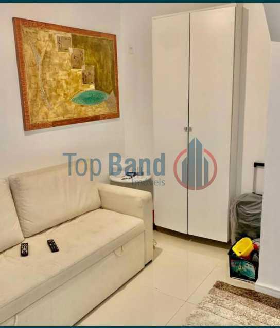 IMG-20210408-WA0054 - Casa em Condomínio à venda Estrada Vereador Alceu de Carvalho,Vargem Grande, Rio de Janeiro - R$ 1.800.000 - TICN50033 - 12