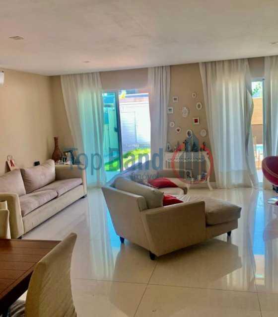 IMG-20210408-WA0056 - Casa em Condomínio à venda Estrada Vereador Alceu de Carvalho,Vargem Grande, Rio de Janeiro - R$ 1.800.000 - TICN50033 - 9