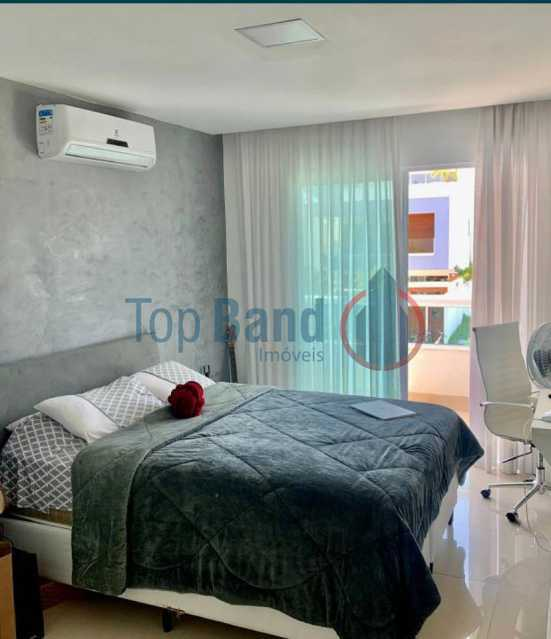 IMG-20210408-WA0058 - Casa em Condomínio à venda Estrada Vereador Alceu de Carvalho,Vargem Grande, Rio de Janeiro - R$ 1.800.000 - TICN50033 - 13