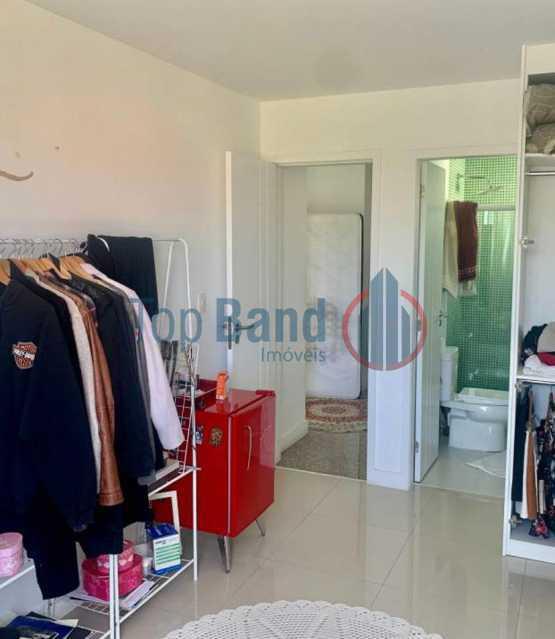 IMG-20210408-WA0059 - Casa em Condomínio à venda Estrada Vereador Alceu de Carvalho,Vargem Grande, Rio de Janeiro - R$ 1.800.000 - TICN50033 - 16