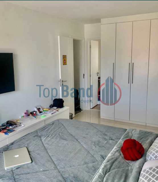 IMG-20210408-WA0060 - Casa em Condomínio à venda Estrada Vereador Alceu de Carvalho,Vargem Grande, Rio de Janeiro - R$ 1.800.000 - TICN50033 - 14