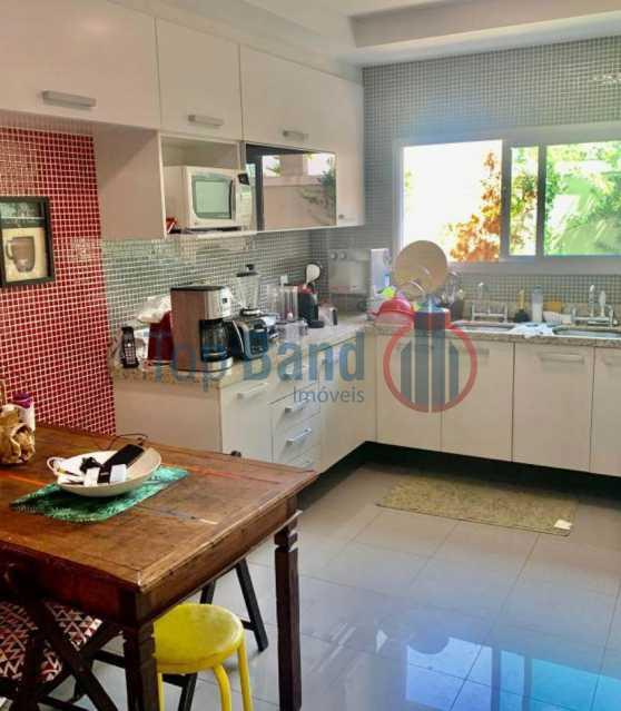 IMG-20210408-WA0061 - Casa em Condomínio à venda Estrada Vereador Alceu de Carvalho,Vargem Grande, Rio de Janeiro - R$ 1.800.000 - TICN50033 - 18