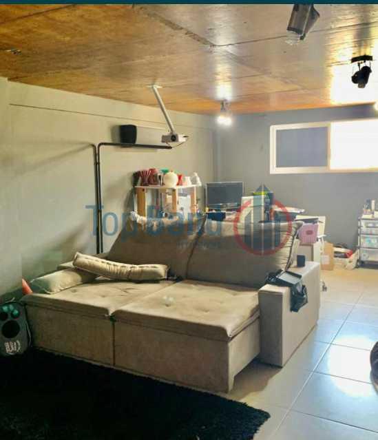 IMG-20210408-WA0062 - Casa em Condomínio à venda Estrada Vereador Alceu de Carvalho,Vargem Grande, Rio de Janeiro - R$ 1.800.000 - TICN50033 - 19