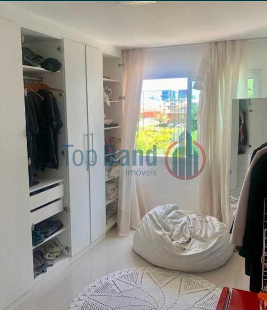 IMG-20210408-WA0064 - Casa em Condomínio à venda Estrada Vereador Alceu de Carvalho,Vargem Grande, Rio de Janeiro - R$ 1.800.000 - TICN50033 - 17