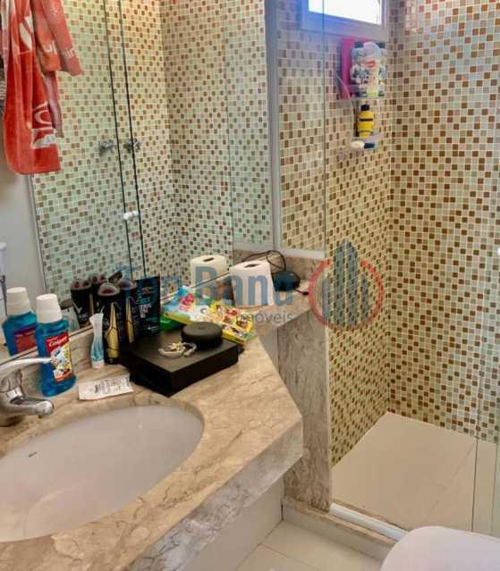 IMG-20210408-WA0068 - Casa em Condomínio à venda Estrada Vereador Alceu de Carvalho,Vargem Grande, Rio de Janeiro - R$ 1.800.000 - TICN50033 - 22