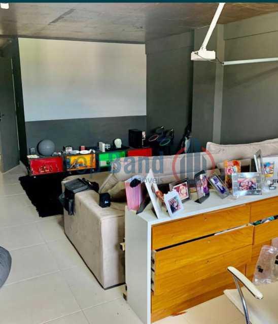 IMG-20210408-WA0070 - Casa em Condomínio à venda Estrada Vereador Alceu de Carvalho,Vargem Grande, Rio de Janeiro - R$ 1.800.000 - TICN50033 - 23