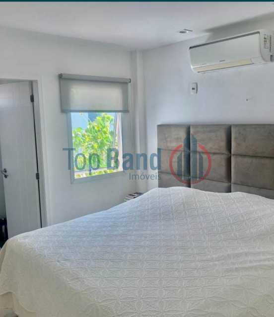 IMG-20210408-WA0072 - Casa em Condomínio à venda Estrada Vereador Alceu de Carvalho,Vargem Grande, Rio de Janeiro - R$ 1.800.000 - TICN50033 - 24