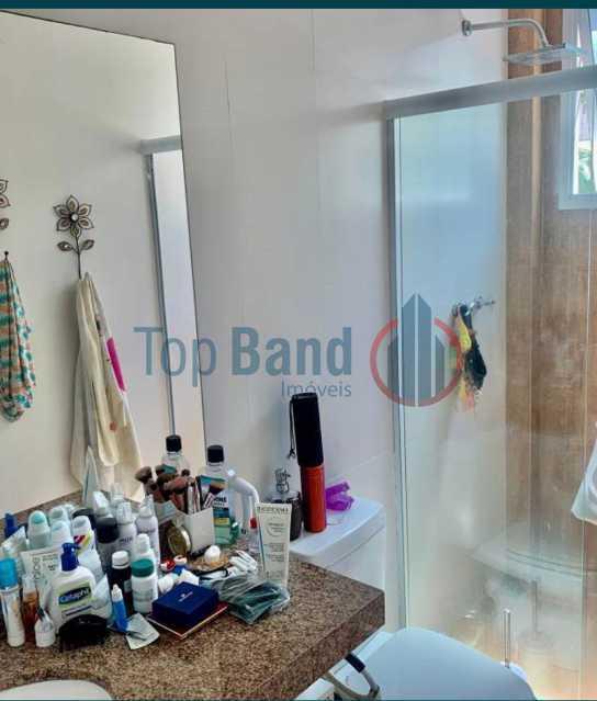IMG-20210408-WA0073 - Casa em Condomínio à venda Estrada Vereador Alceu de Carvalho,Vargem Grande, Rio de Janeiro - R$ 1.800.000 - TICN50033 - 25