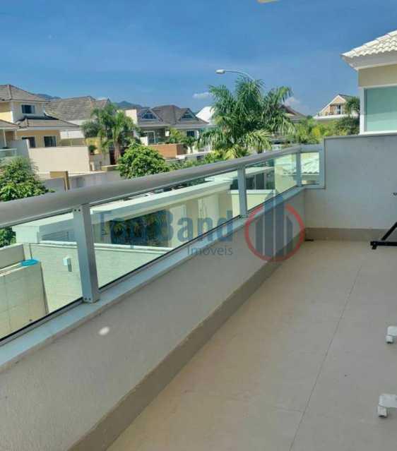IMG-20210408-WA0074 - Casa em Condomínio à venda Estrada Vereador Alceu de Carvalho,Vargem Grande, Rio de Janeiro - R$ 1.800.000 - TICN50033 - 6
