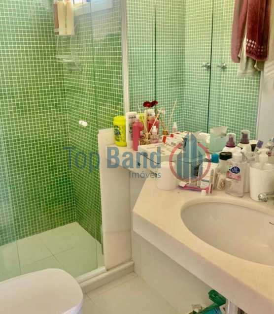IMG-20210408-WA0075 - Casa em Condomínio à venda Estrada Vereador Alceu de Carvalho,Vargem Grande, Rio de Janeiro - R$ 1.800.000 - TICN50033 - 26