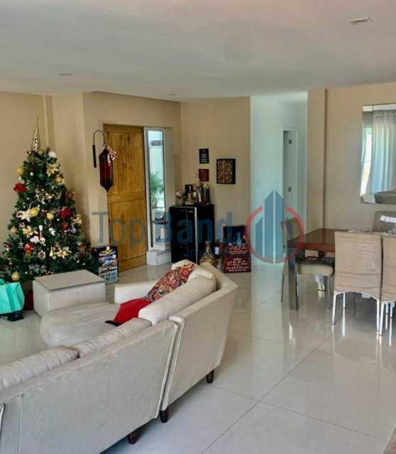 IMG-20210408-WA0080 - Casa em Condomínio à venda Estrada Vereador Alceu de Carvalho,Vargem Grande, Rio de Janeiro - R$ 1.800.000 - TICN50033 - 10