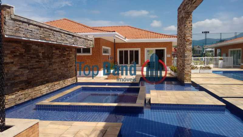 12160_G1579032144 - Casa em Condomínio à venda Estrada Vereador Alceu de Carvalho,Vargem Grande, Rio de Janeiro - R$ 1.800.000 - TICN50033 - 29