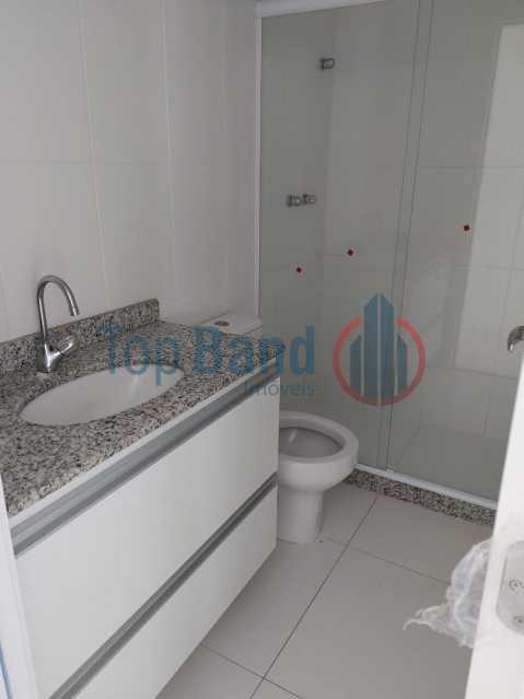 WhatsApp Image 2021-06-24 at 1 - Apartamento 2 quartos para alugar Recreio dos Bandeirantes, Rio de Janeiro - R$ 2.490 - TIAP20498 - 14