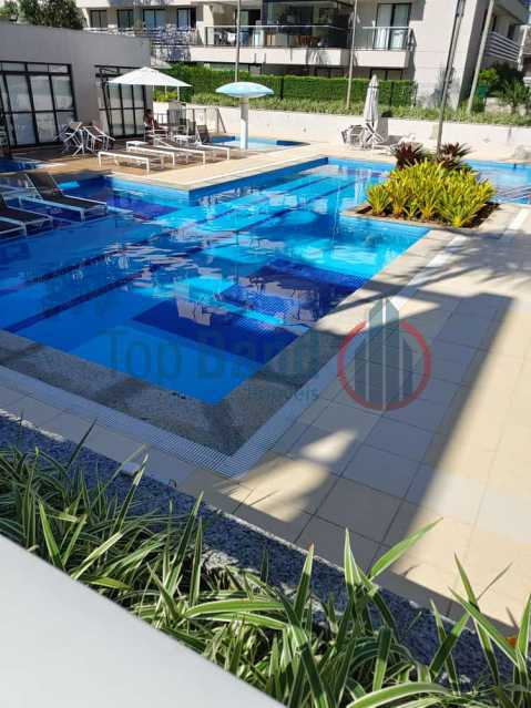 WhatsApp Image 2021-06-24 at 1 - Apartamento 2 quartos para alugar Recreio dos Bandeirantes, Rio de Janeiro - R$ 2.490 - TIAP20498 - 15