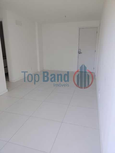 WhatsApp Image 2021-06-24 at 1 - Apartamento 2 quartos para alugar Recreio dos Bandeirantes, Rio de Janeiro - R$ 2.490 - TIAP20498 - 6