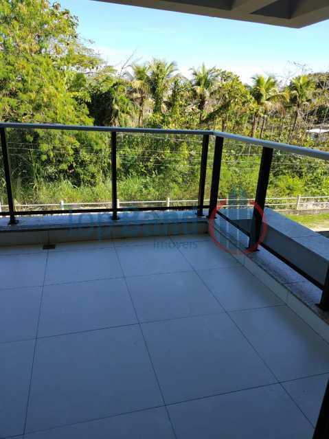 WhatsApp Image 2021-06-24 at 1 - Apartamento 2 quartos para alugar Recreio dos Bandeirantes, Rio de Janeiro - R$ 2.490 - TIAP20498 - 3