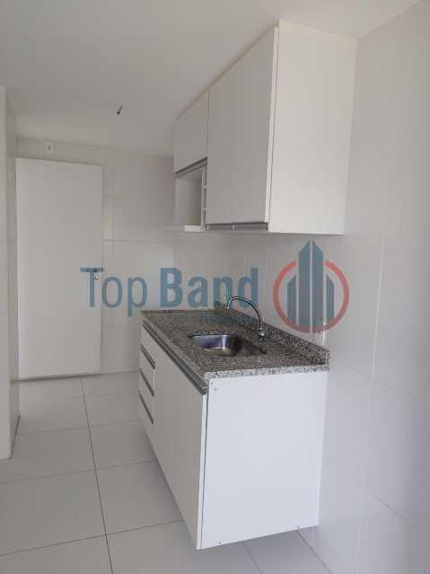 WhatsApp Image 2021-06-24 at 1 - Apartamento 2 quartos para alugar Recreio dos Bandeirantes, Rio de Janeiro - R$ 2.490 - TIAP20498 - 8
