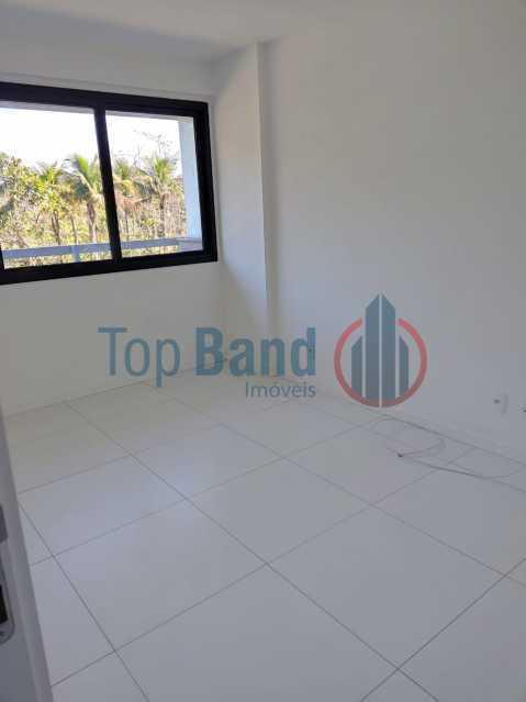 WhatsApp Image 2021-06-24 at 1 - Apartamento 2 quartos para alugar Recreio dos Bandeirantes, Rio de Janeiro - R$ 2.490 - TIAP20498 - 9