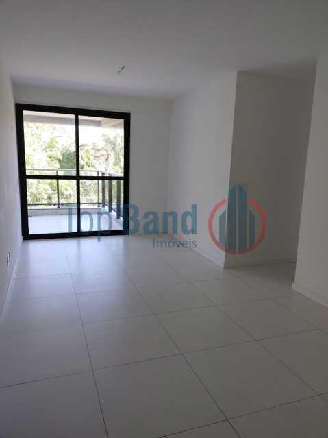 WhatsApp Image 2021-06-24 at 1 - Apartamento 2 quartos para alugar Recreio dos Bandeirantes, Rio de Janeiro - R$ 2.490 - TIAP20498 - 5