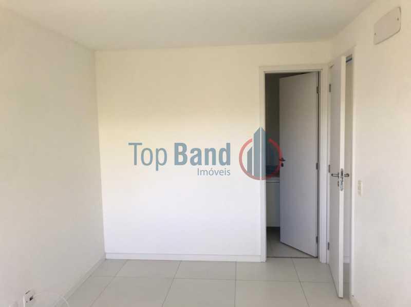 WhatsApp Image 2021-07-07 at 1 - Apartamento 2 quartos para alugar Recreio dos Bandeirantes, Rio de Janeiro - R$ 2.490 - TIAP20498 - 10