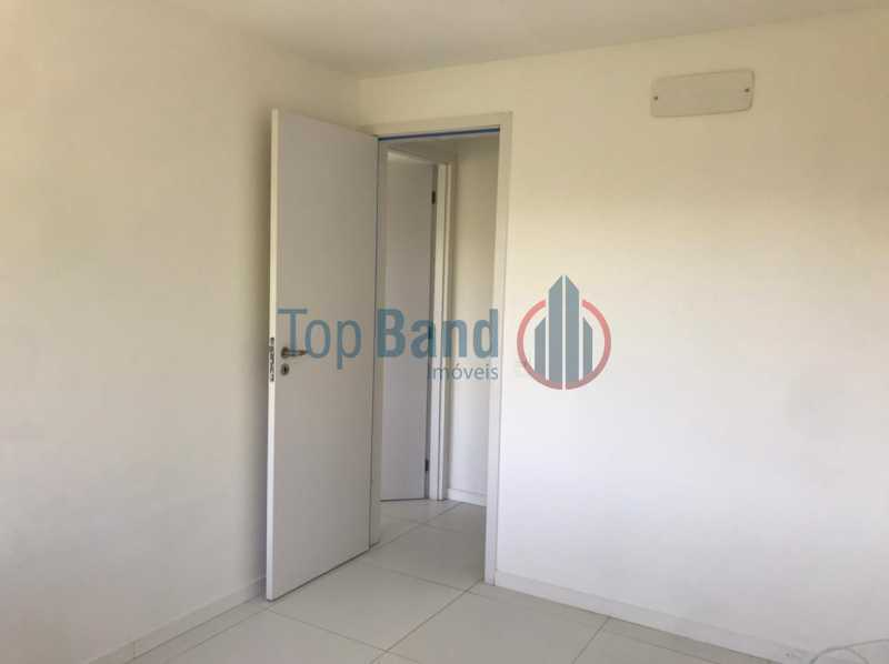 WhatsApp Image 2021-07-07 at 1 - Apartamento 2 quartos para alugar Recreio dos Bandeirantes, Rio de Janeiro - R$ 2.490 - TIAP20498 - 13