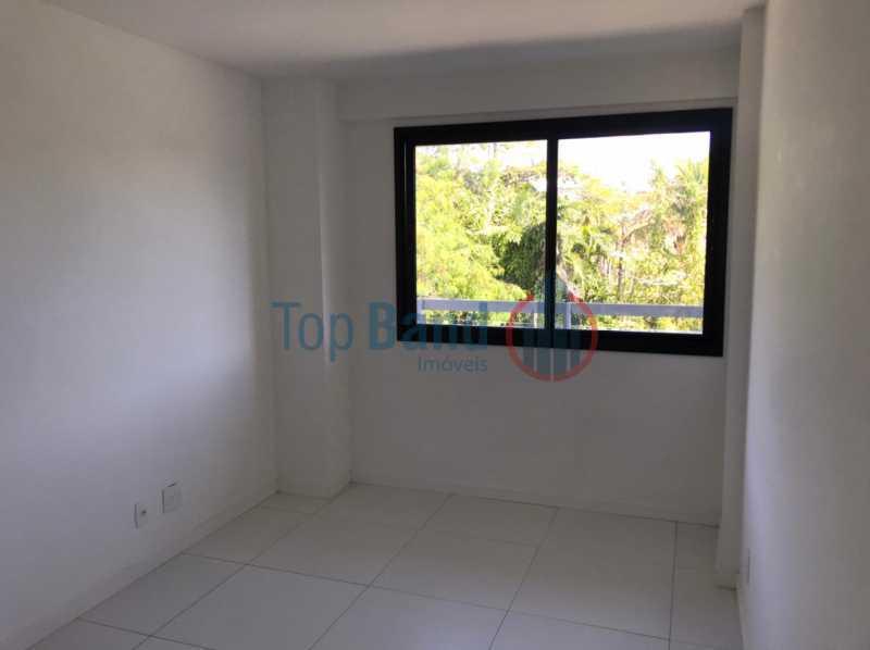WhatsApp Image 2021-07-07 at 1 - Apartamento 2 quartos para alugar Recreio dos Bandeirantes, Rio de Janeiro - R$ 2.490 - TIAP20498 - 12