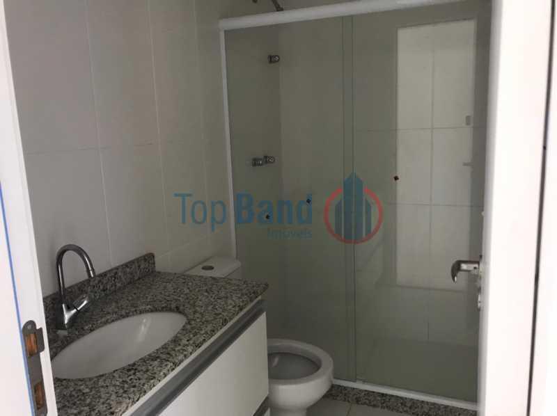 WhatsApp Image 2021-07-07 at 1 - Apartamento 2 quartos para alugar Recreio dos Bandeirantes, Rio de Janeiro - R$ 2.490 - TIAP20498 - 11