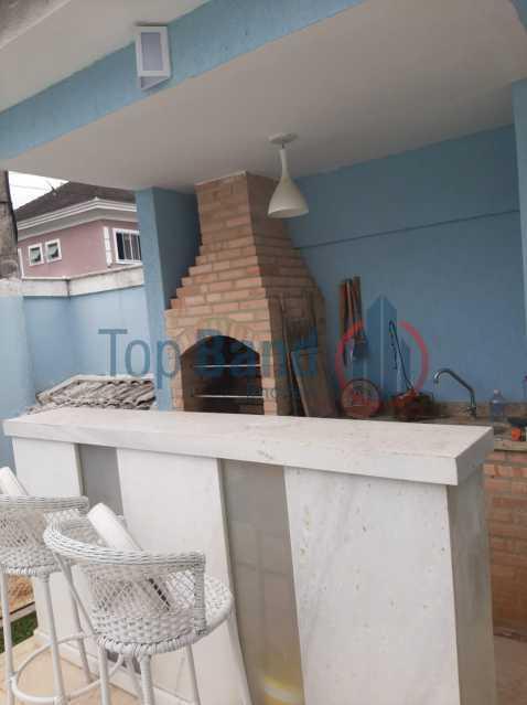 WhatsApp Image 2021-07-19 at 1 - Casa em Condomínio à venda Rua João Marques Cadengo,Vargem Pequena, Rio de Janeiro - R$ 900.000 - TICN30092 - 4