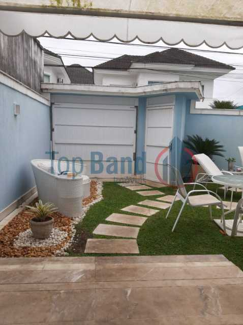 WhatsApp Image 2021-07-19 at 1 - Casa em Condomínio à venda Rua João Marques Cadengo,Vargem Pequena, Rio de Janeiro - R$ 900.000 - TICN30092 - 3