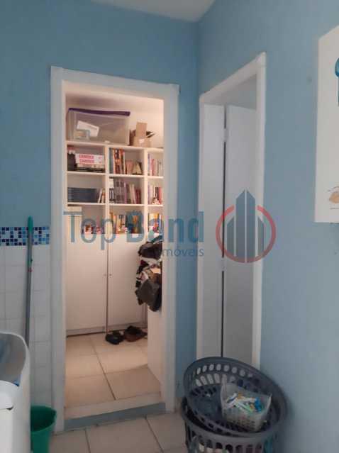 WhatsApp Image 2021-07-19 at 1 - Casa em Condomínio à venda Rua João Marques Cadengo,Vargem Pequena, Rio de Janeiro - R$ 900.000 - TICN30092 - 9