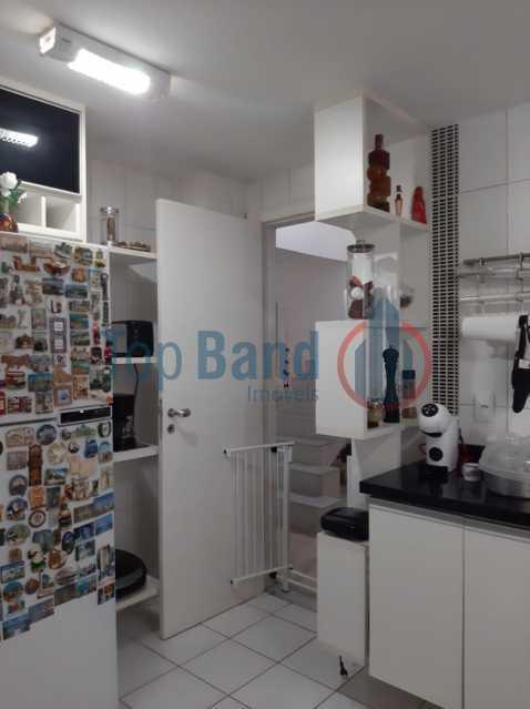 WhatsApp Image 2021-07-19 at 1 - Casa em Condomínio à venda Rua João Marques Cadengo,Vargem Pequena, Rio de Janeiro - R$ 900.000 - TICN30092 - 6