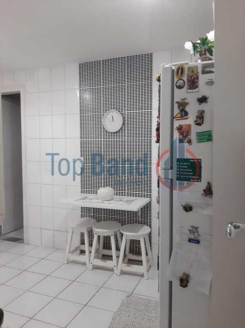 WhatsApp Image 2021-07-19 at 1 - Casa em Condomínio à venda Rua João Marques Cadengo,Vargem Pequena, Rio de Janeiro - R$ 900.000 - TICN30092 - 10