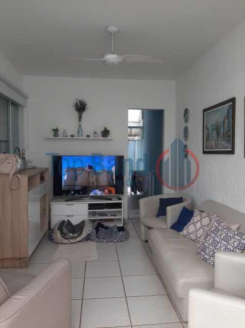 WhatsApp Image 2021-07-19 at 1 - Casa em Condomínio à venda Rua João Marques Cadengo,Vargem Pequena, Rio de Janeiro - R$ 900.000 - TICN30092 - 12