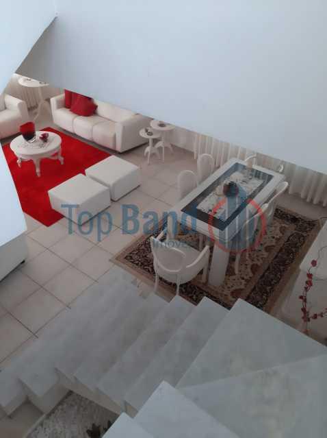 WhatsApp Image 2021-07-19 at 1 - Casa em Condomínio à venda Rua João Marques Cadengo,Vargem Pequena, Rio de Janeiro - R$ 900.000 - TICN30092 - 13
