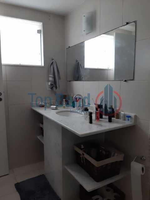 WhatsApp Image 2021-07-19 at 1 - Casa em Condomínio à venda Rua João Marques Cadengo,Vargem Pequena, Rio de Janeiro - R$ 900.000 - TICN30092 - 20