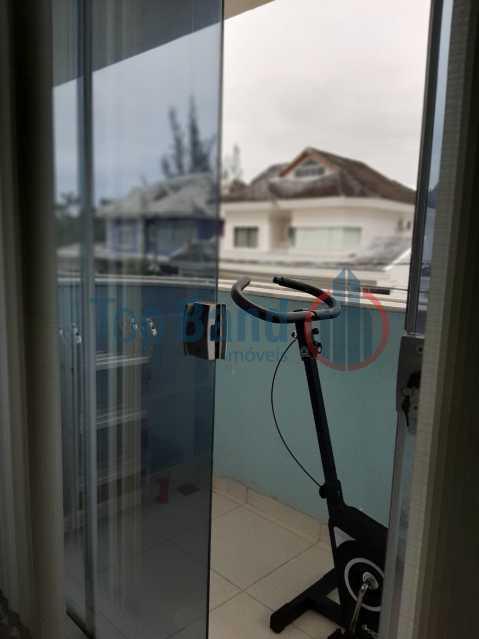 WhatsApp Image 2021-07-19 at 1 - Casa em Condomínio à venda Rua João Marques Cadengo,Vargem Pequena, Rio de Janeiro - R$ 900.000 - TICN30092 - 22