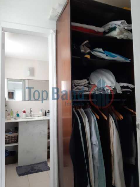 WhatsApp Image 2021-07-19 at 1 - Casa em Condomínio à venda Rua João Marques Cadengo,Vargem Pequena, Rio de Janeiro - R$ 900.000 - TICN30092 - 23