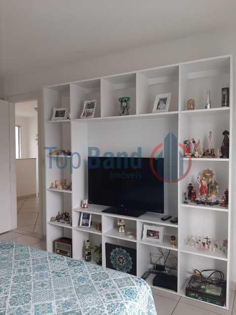 WhatsApp Image 2021-07-19 at 1 - Casa em Condomínio à venda Rua João Marques Cadengo,Vargem Pequena, Rio de Janeiro - R$ 900.000 - TICN30092 - 24