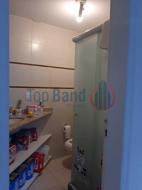 WhatsApp Image 2021-07-19 at 1 - Casa em Condomínio à venda Rua João Marques Cadengo,Vargem Pequena, Rio de Janeiro - R$ 900.000 - TICN30092 - 26