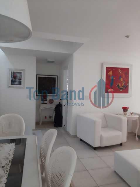 WhatsApp Image 2021-07-19 at 1 - Casa em Condomínio à venda Rua João Marques Cadengo,Vargem Pequena, Rio de Janeiro - R$ 900.000 - TICN30092 - 16