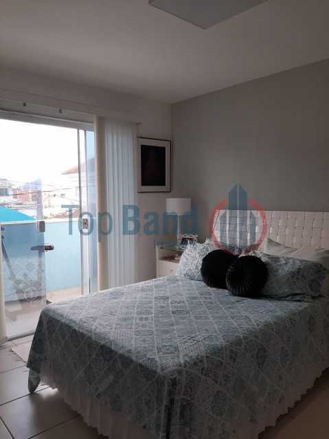 WhatsApp Image 2021-07-19 at 1 - Casa em Condomínio à venda Rua João Marques Cadengo,Vargem Pequena, Rio de Janeiro - R$ 900.000 - TICN30092 - 27